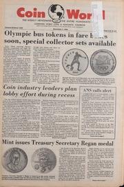 Coin World [12/07/1983]