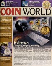 Coin World [01/04/2010]