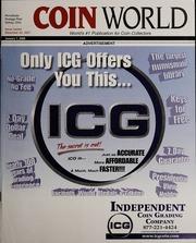 Coin World [01/07/2008]