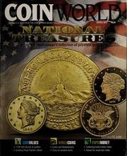 Coin World [01/07/2013]