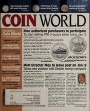 Coin World [01/10/2011]