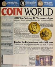 Coin World [01/11/2010]