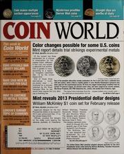Coin World [01/14/2013]