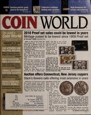 Coin World [01/16/2012]