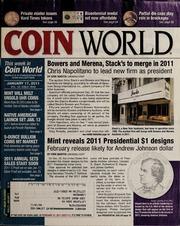 Coin World [01/17/2011]