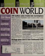 Coin World [01/24/2011]