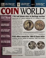 Coin World [01/28/2013]
