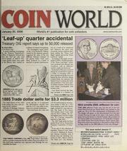Coin World [01/30/2006]