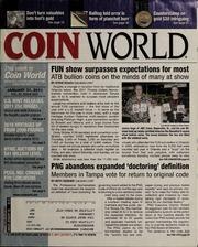 Coin World [01/31/2011] (pg. 55)