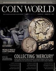 Coin World [02/01/2016]