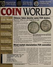 Coin World [02/02/2009] (pg. 51)