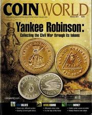 Coin World [02/03/2014]