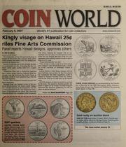 Coin World [02/05/2007]
