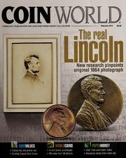 Coin World [02/06/2012]