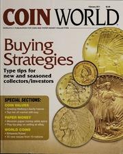 Coin World [02/07/2011]