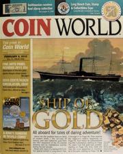 Coin World [02/08/2010]