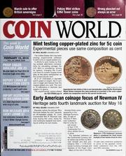 Coin World [02/10/2014]