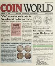 Coin World [02/13/2006]