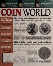 Coin World [02/13/2012]