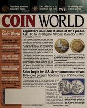 Coin World [02/14/2011]