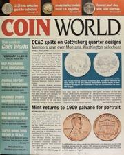 Coin World [02/15/2010]