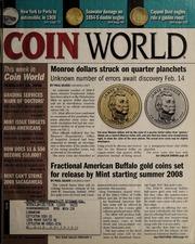 Coin World [02/18/2008]