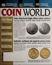 Coin World [02/18/2013]