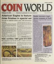Coin World [02/20/2006] (pg. 65)