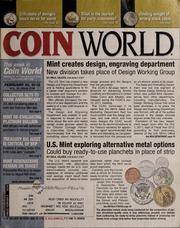 Coin World [02/20/2012]