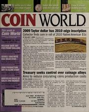 Coin World [02/22/2010]