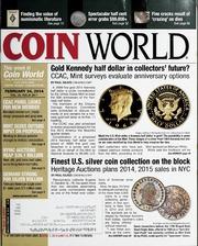 Coin World [02/24/2014] (pg. 37)