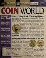 Coin World [02/25/2008]