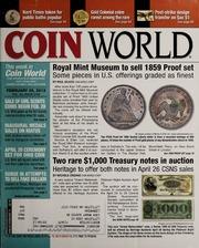 Coin World [02/25/2013]