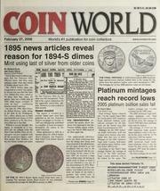 Coin World [02/27/2006]
