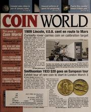 Coin World [02/27/2012] (pg. 53)