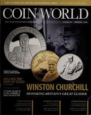 Coin World [03/01/2015]