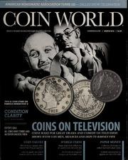 Coin World [03/01/2016]