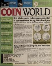 Coin World [03/03/2008]