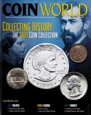 Coin World [03/03/2014]