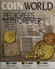Coin World [03/04/2013]