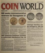 Coin World [03/05/2007]