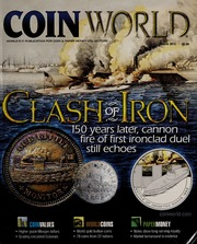 Coin World [03/05/2012]