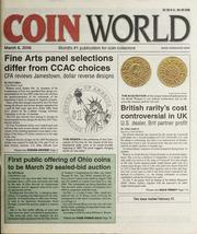 Coin World [03/06/2006]