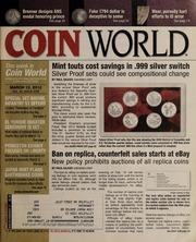 Coin World [03/12/2012]