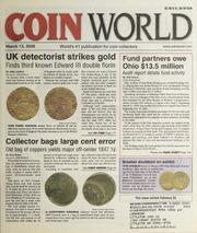 Coin World [03/13/2006]