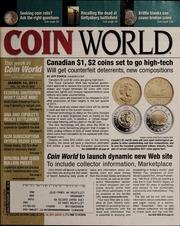 Coin World [03/14/2011]
