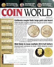 Coin World [03/17/2014]