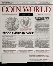 Coin World [03/20/2017]