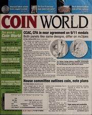 Coin World [03/21/2011]