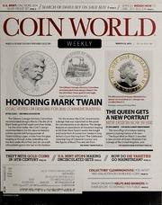 Coin World [03/23/2015]
